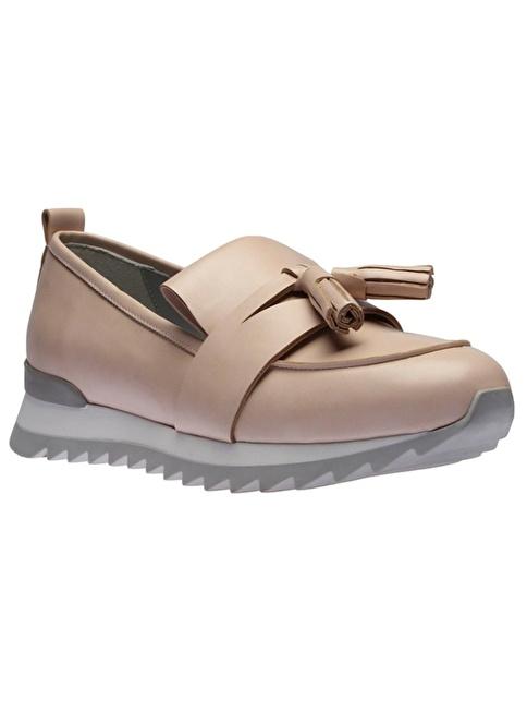 İnci Ayakkabı Pembe